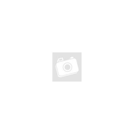 Soft pizsama rózsaszín