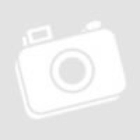 Pamut boka zokni -cicás 5pár