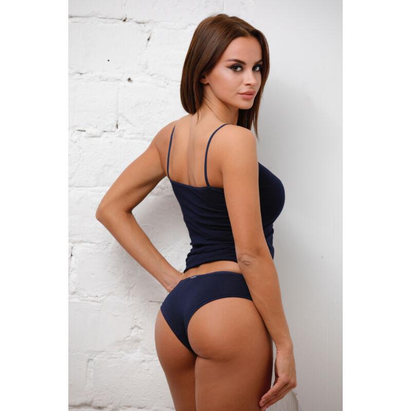 Sophie brazil alsó kék